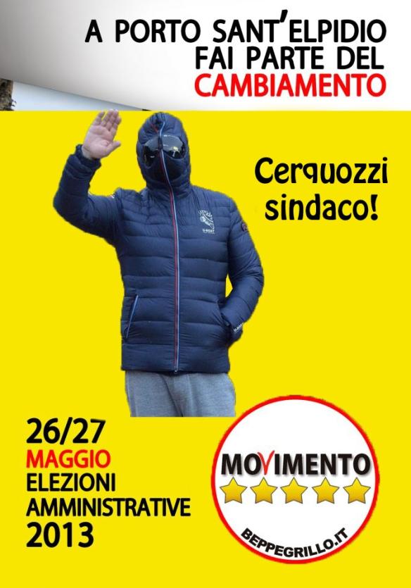 Grillozzi