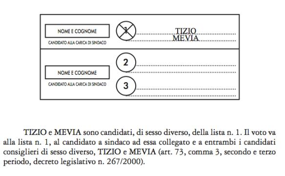 Schermata 2013-05-24 a 00.27.06