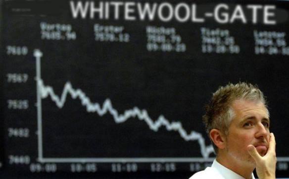 whitewoolgate