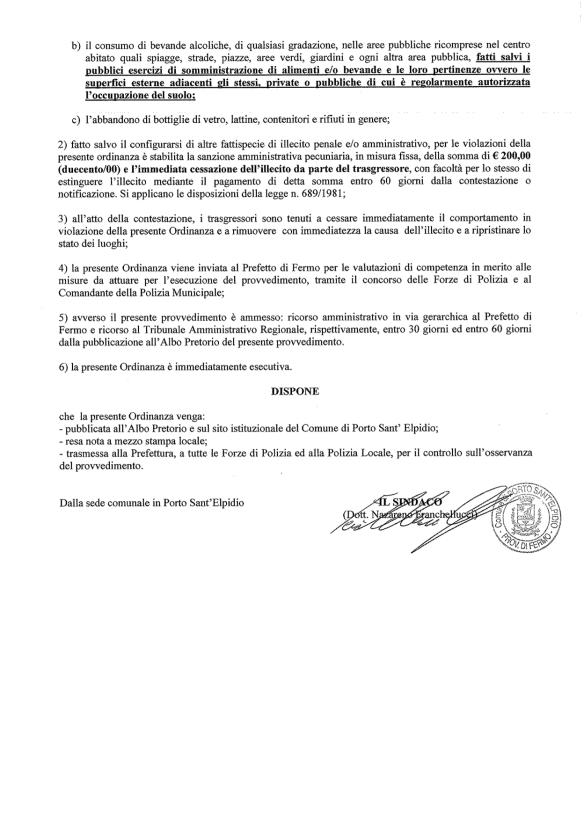 3294_Ordinanza 58 del  13 agosto 2013_1