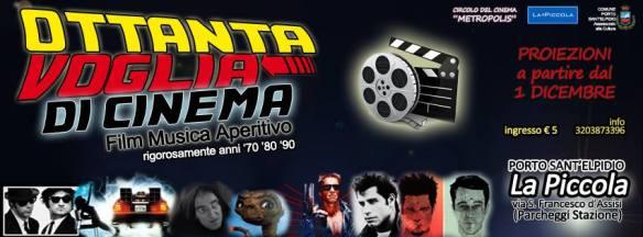 cinemalapiccola