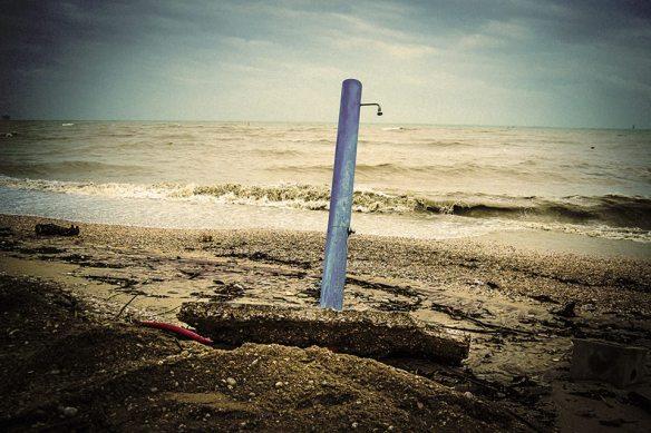 Quanto ci costa salvare la costa?