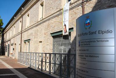 Villa_Murri