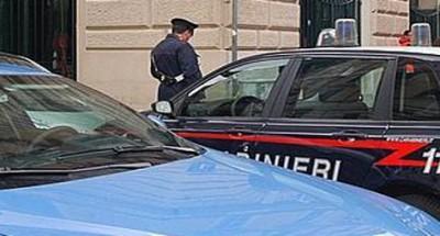Polizia-e-Carabinieri2-400x215