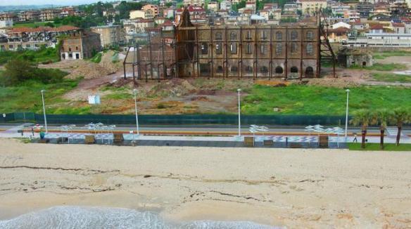 fim-spiaggia