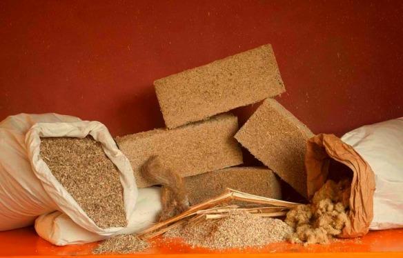 biomattone-canapa-indiana-natural-beton-equilibrium