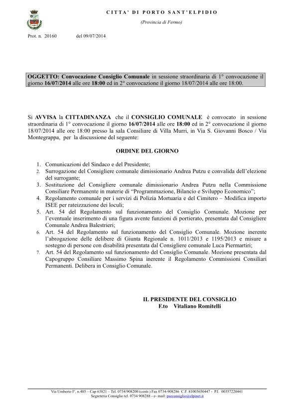 4052_locandinacons16luglio
