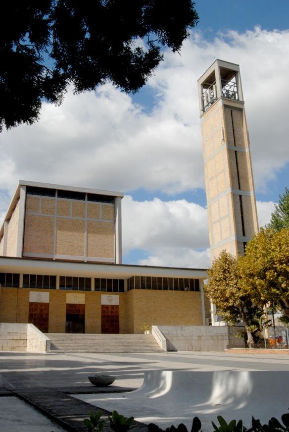 Nuova_Chiesa_parrocchiale_SS._annunziata