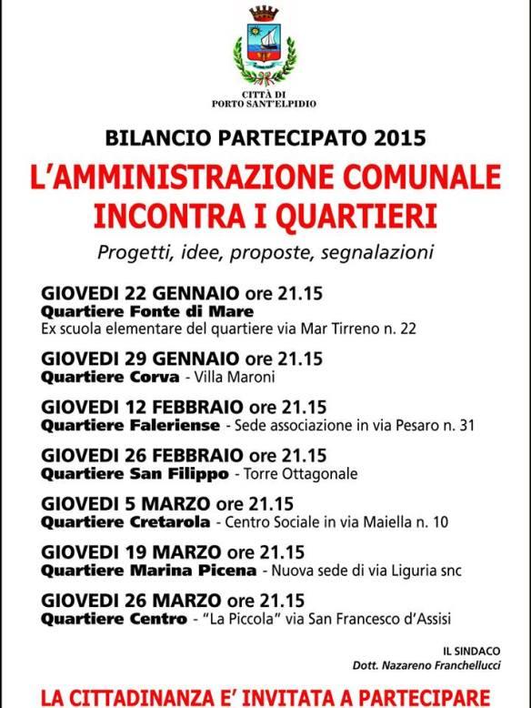 bilanciopartecipato2015amministrazione
