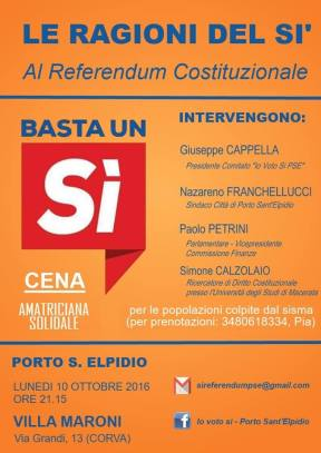 referendumcenasi